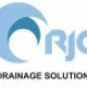 RJC Drainage Solutions