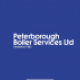 Peterborough Boiler Services Ltd
