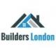 Builders London