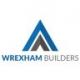 Wrexham Builders