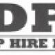 D P Skip Hire LTD