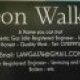 Leon Walker - Gas Services