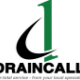 Draincall Services Limited
