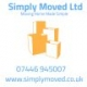 Simply Moved Ltd