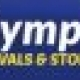 Olympia Removals Leicester