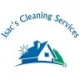 Isac's Cleaning Services