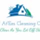 Up 'N' At'Em Cleaning Co Ltd