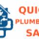 Quick Plumbers