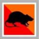 BH Pest Control Ltd