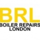 Boiler Repairs London - Combi, Electric & Gas