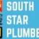 South Star Plumbers