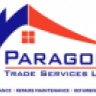 Paragon Trade Services