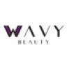 Wavy Beauty