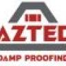 Aztec Damp Proofing