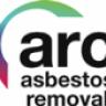 Arc Asbestos Removal