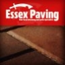 Essex Paving