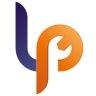 LP Plumbing and Heating Ltd