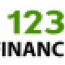 123Financials