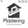 A&R Plastering Services