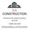 AAconstructionRenovations