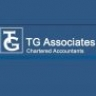 TG Associates Ltd