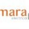 Amara Electrical Contractors Ltd