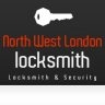 North West London Locksmith