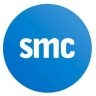 SMC Chartered Surveyors