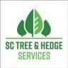 SC Tree & Hedge Services