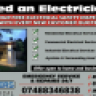Walkers Electrical