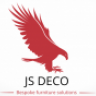 JS DECO
