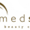 Medspa Beauty Clinic