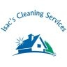 Isac's Cleaning Services Ltd.