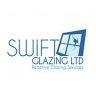 Swift Glazing