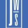 JWS Web Services
