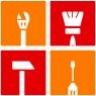 Advantage Environmental & Construction LTD