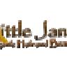 Little Jannah Organic Hair and Beauty Spa