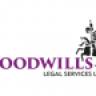 Goodwills Legal Services Ltd