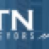 BTN Surveyors
