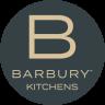 Barbury Kitchens Ltd