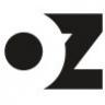 Ozmedia