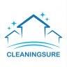 Cleaningsure