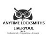 Anytime Locksmiths - Liverpool