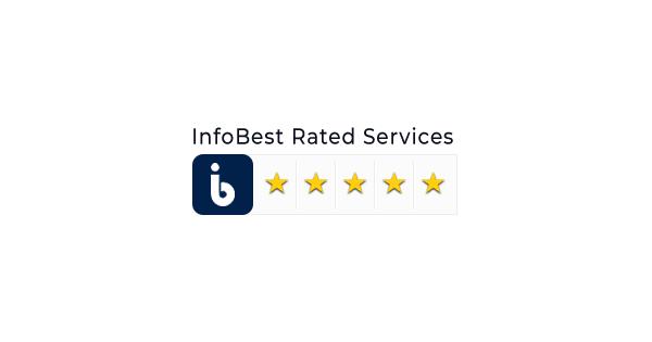 (c) Infobest.co.uk