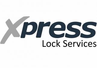 Xpress Locksmiths - Southend-on-Sea