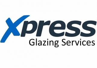 Xpress Glaziers - Southend-on-Sea