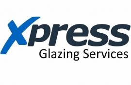 Xpress Glaziers