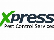 Xpress Pest Control - Middlesbrough