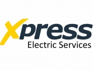 Xpress Electricians - Middlesbrough