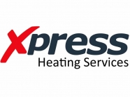 Xpress Heating Engineers - Southend-on-Sea